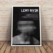 Lemy River_cartel