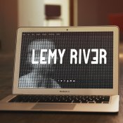 Lemy River_web